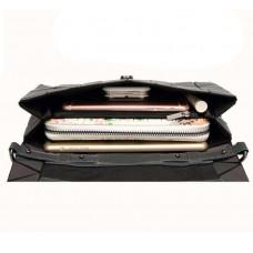 "Клатч Хамелеон ""Hermione handbag"""