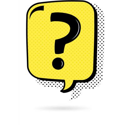 Самый важный вопрос: Как выбрать кигуруми?
