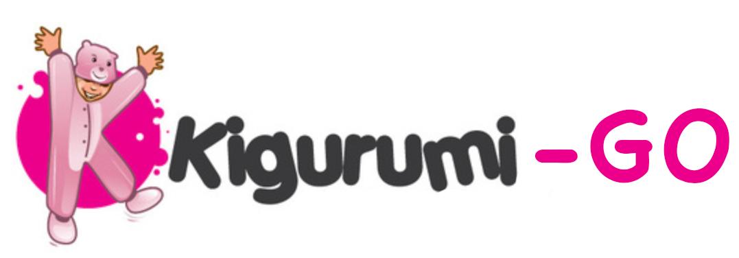 Kigurumi Go
